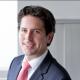 Rechtsanwalt Thomas Kindel
